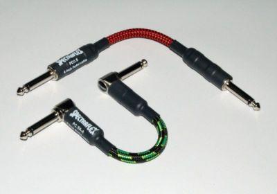 Pedal Cables