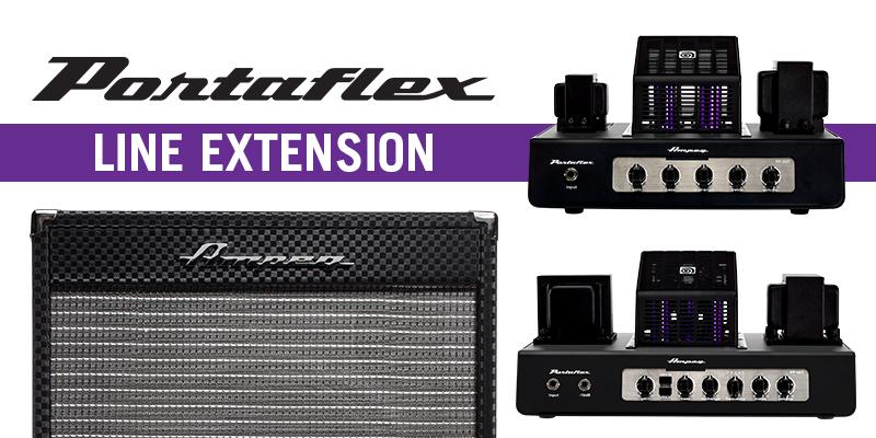 Portaflex_LineExtension_EmailHeader_Purple