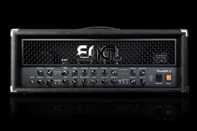 Powerball II E 645 2