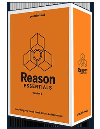 Reason 8 (2)