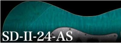 SD-II-24-AS