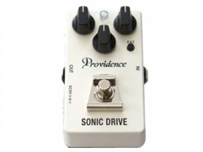 SONIC DRIVE(SDR-5)