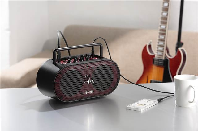 SOUNDBOX mini (4)