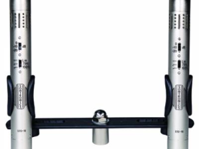 STC-1S 配對超心型筆型電容式麥克風