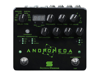 Seymour_Duncan_Andromeda_Dynamic_Delay_News_V2
