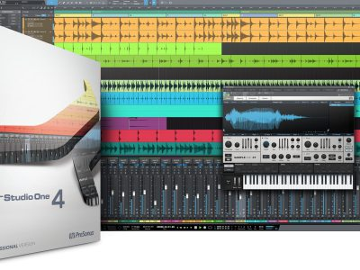 Studio_One_4_-_Professional_big
