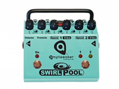 SwirlPool (3)