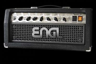 THUNDER 50 HEAD E 325