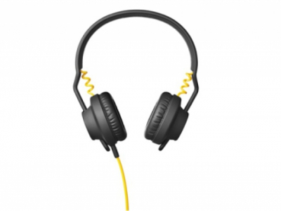 TMA-1 DJ Headphone w_mic Fool's Gold