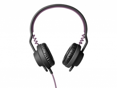 TMA-1 DJ Headphone w_mic TMA-1 DJ Stone Throw 06808