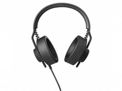 TMA-1 Studio Headphone Black