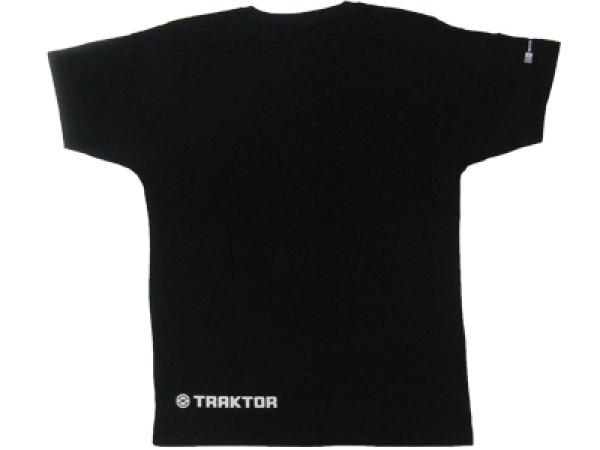 TRAKTOR 2 T-Shirt