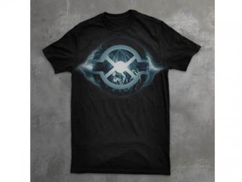 TRAKTOR 2 T-Shirt(1)