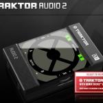 TRAKTOR AUDIO 2 (4)