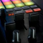 TRAKTOR KONTROL F1 (6)