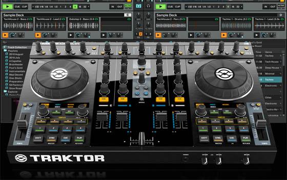 TRAKTOR KONTROL S4 (2)