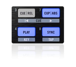 TRAKTOR KONTROL X1(1)