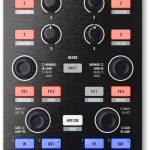 TRAKTOR KONTROL X1(2)