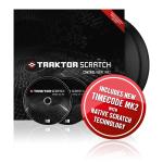 TRAKTOR SCRATCH PRO 2 (2)