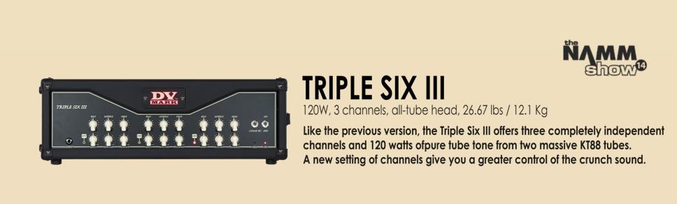 TRIPLE SIX III(1)