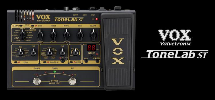 Tonelab ST (2)