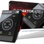 Traktor Audio 2 Mk2 (8)