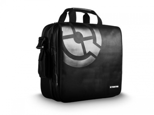 Traktor Bag by UDG