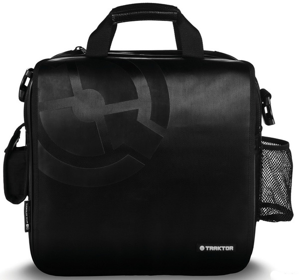 Traktor Bag by UDG(2)