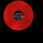 Traktor Scratch Control Vinyl MK2 時碼控制黑膠片 (3)