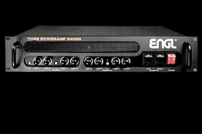 Tube Poweramp E 840_50