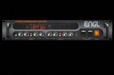 Tube Poweramp E 850_100