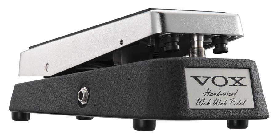 V846-HW (2)