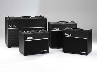 VT20+  VT40+  VT80+ VT120+