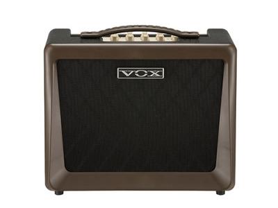 VX50_AG_front500