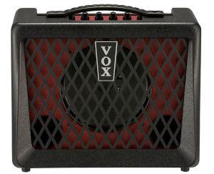 VX50_BA_front