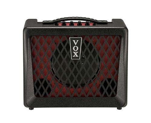 VX50_BA_front 500