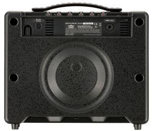 VX50_BA_rear