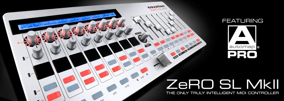 ZeRO SL MkII(2)
