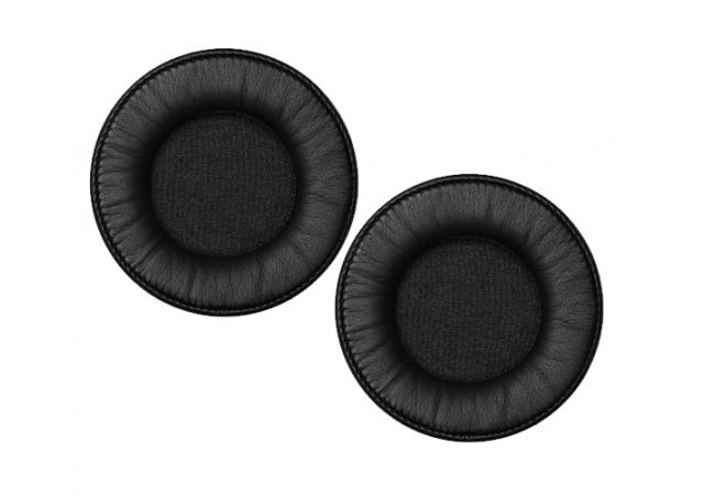 aiaiai-tma-2-e04-earpad-leather-over-ear