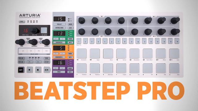 beatstep-pro-2015-namm-arturia-640x360
