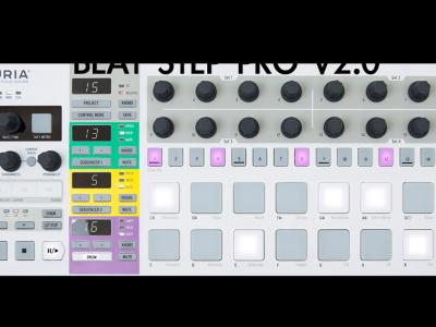 beatstep-pro-image