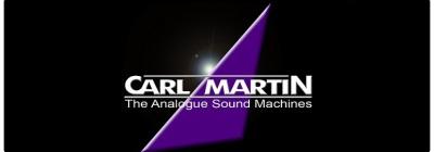 carl martine3