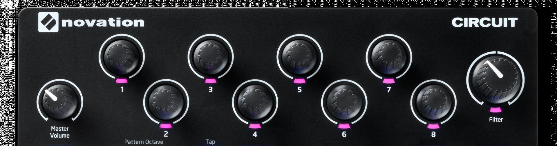 circuit8