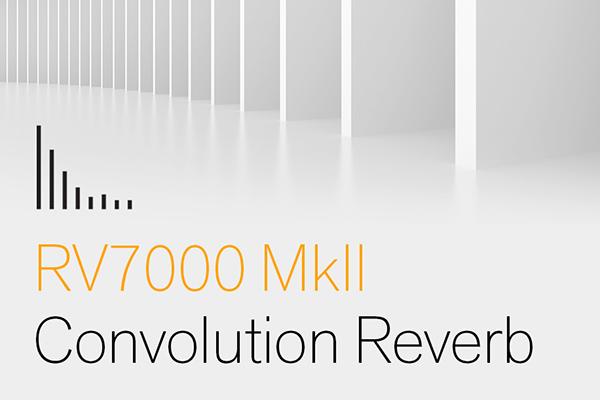 convolution-reverb-poster
