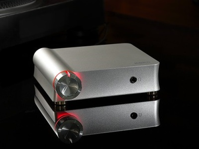 ds-dac-10r1