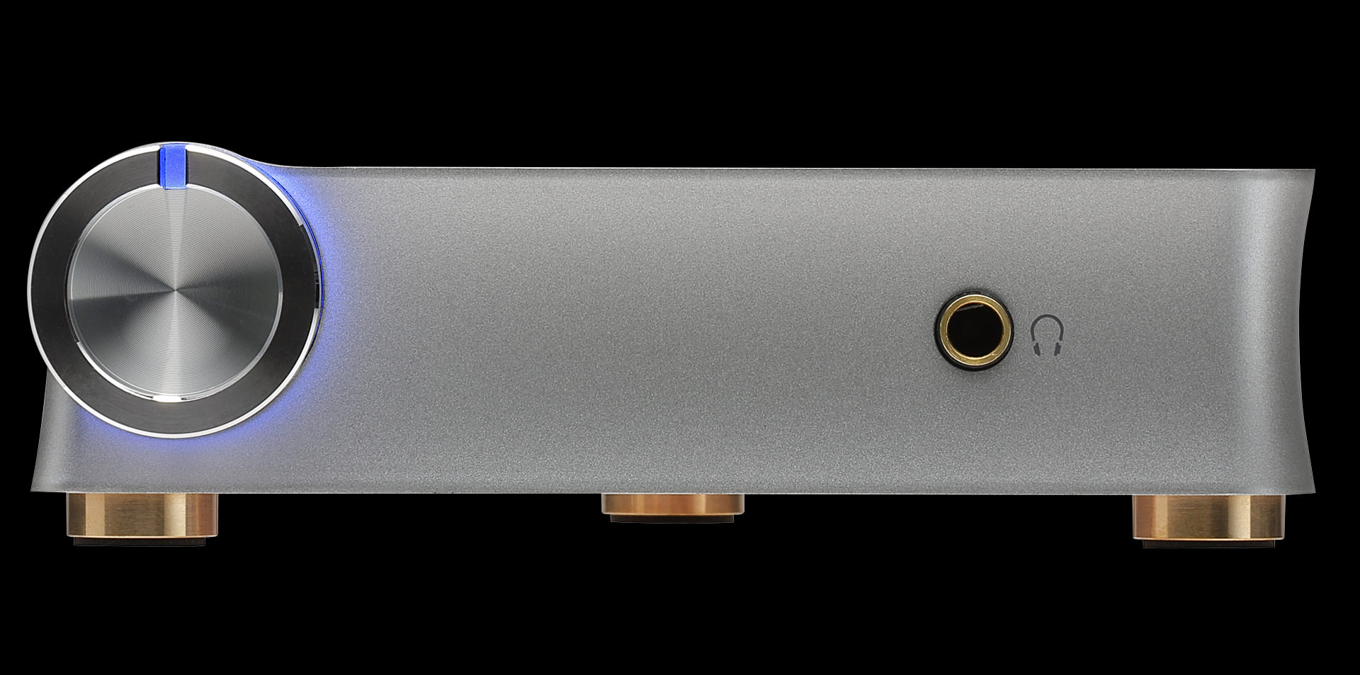 ds-dac-10r2