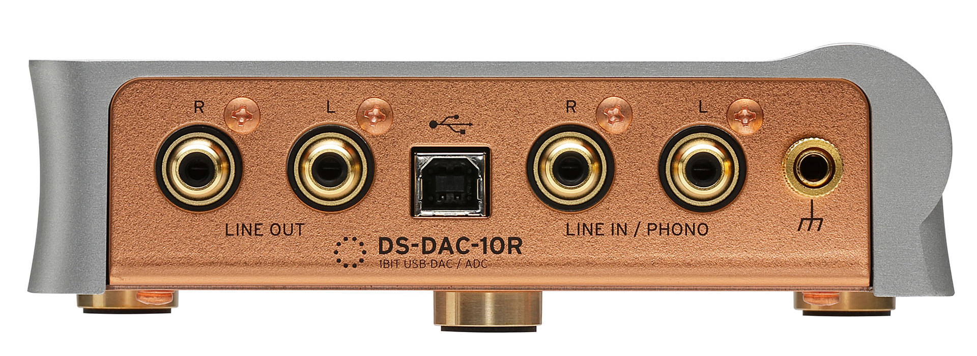 ds-dac-10r4