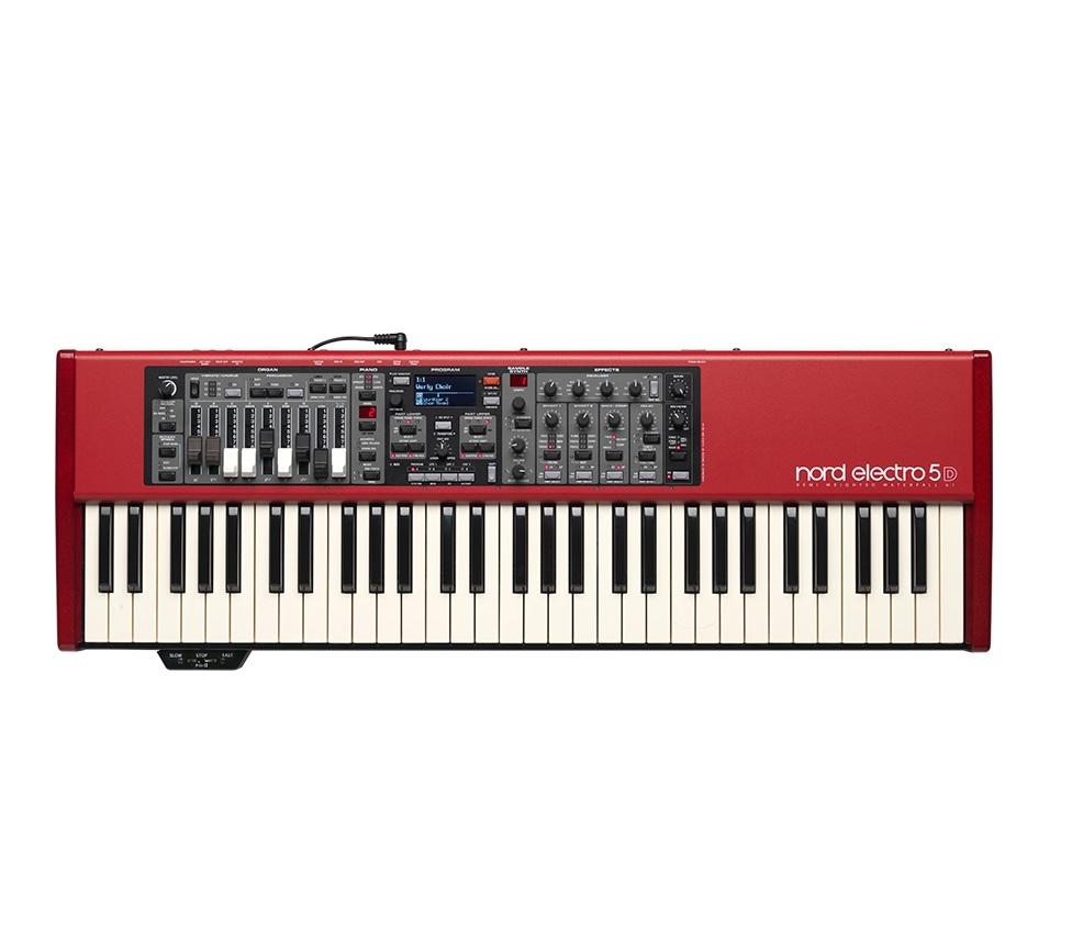 electro5