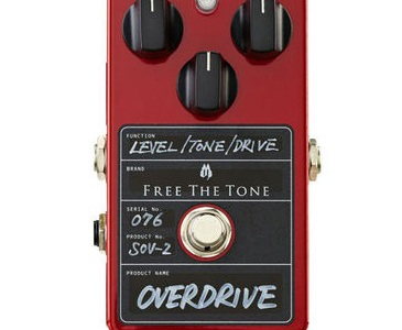 free-the-tone-sov2-overdrive-main-630-80