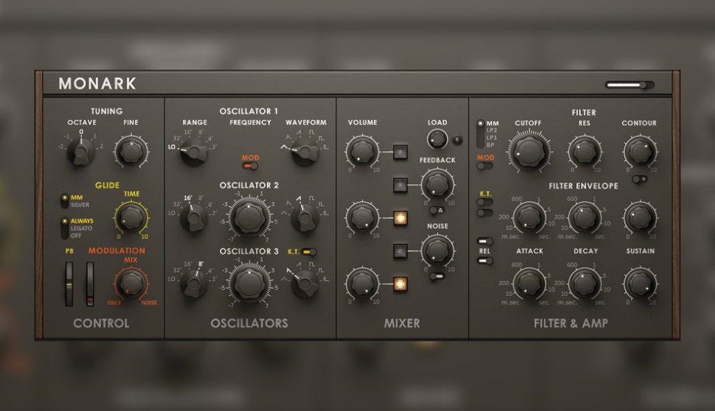 img-ce-komplete-audio-1-2-overview-24-monark-71e00354e6738a878ad4a81a9f1585d2-d@2x